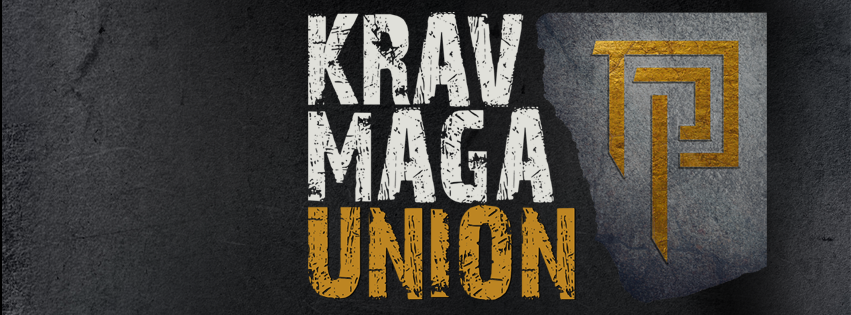 Krav Maga Union